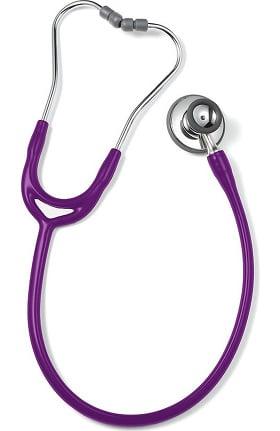 ERKA Precise Stethoscope