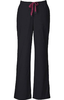 Tall new: Medelita Women's Athletic Waistband Scrub Pant