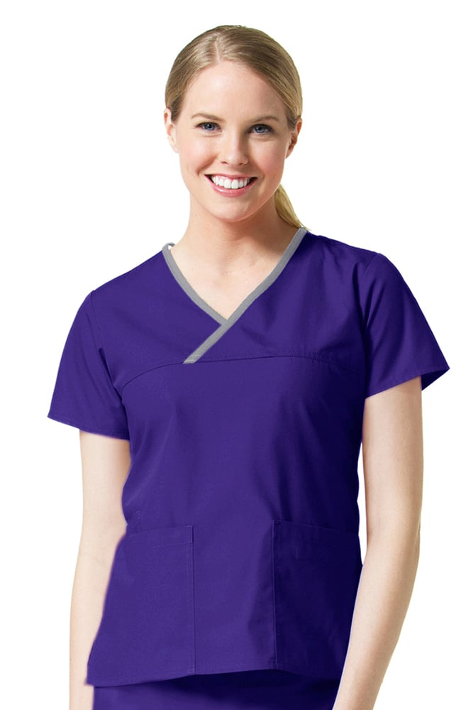Find quality discounted scrubs and medical uniforms for hard working medical professionals. Order your new scrubs online today at Uniform City.