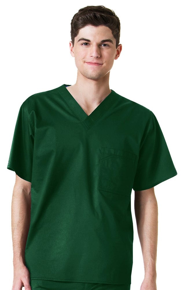 Modern Scrubs Inspired by Runway StylesFree shipping, no minimum · Moisture-wicking · Anti-odor · Superior comfort.