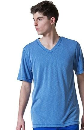 Clearance Maevn Uniforms Men's V-Neck Modal Knit Underscrub