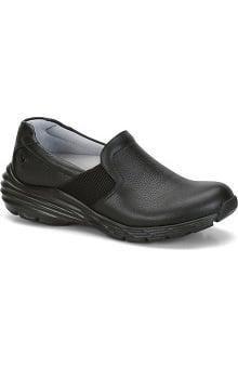 Align By Nurse Mates Women's Harmony Shoe