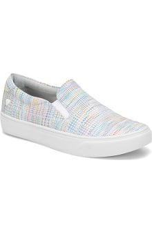 Align by Nurse Mates Women's Faxon Slip-On Shoe