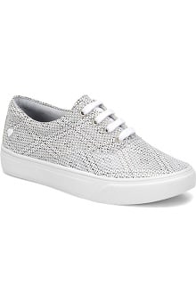 Align by Nurse Mates Women's Fleet Lace-Up Shoe