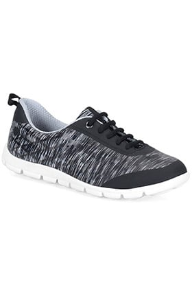 Align by Nurse Mates Women's Dori Lace-Up Shoe