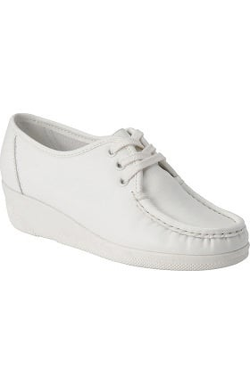Nurse Mates Women's Annie Hi Nursing Shoe