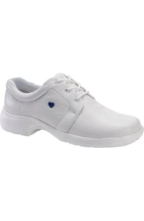 Nurse Mates Women's Angel Shoe