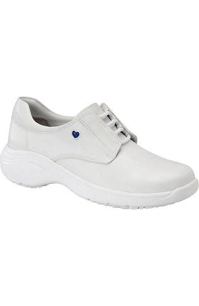Nurse Mates Women's Louise Shoe