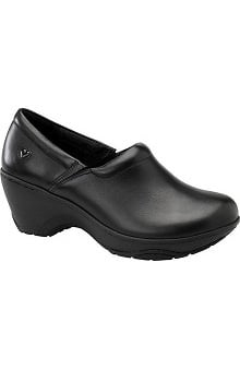 Nurse Mates Women's Bryar Nursing Shoe