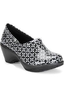 shoes: Nurse Mates Women's Bryar Nursing Shoe