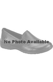 shoes: Nurse Mates Women's Lianne Shoe