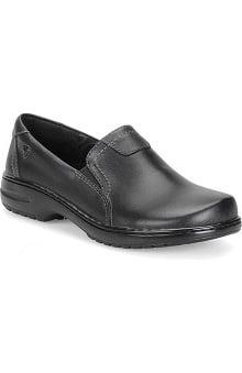 shoes: Nurse Mates Women's Meredith Shoe