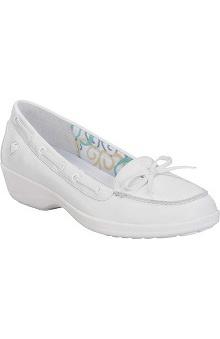 shoes: Nurse Mates Women's Sara Shoe