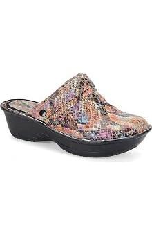 shoes: Nurse Mates Women's Gala Clog