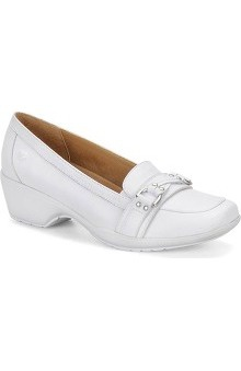 shoes: Nurse Mates Women's Shawn Shoe