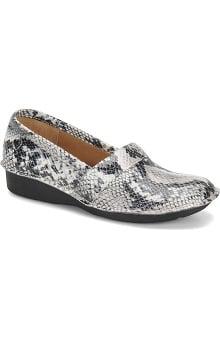 shoes: Nurse Mates Women's Rene Shoe