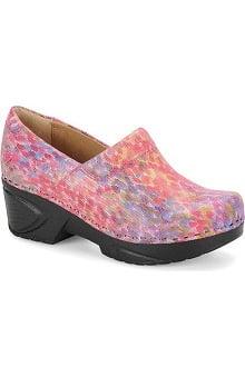 shoes: Nurse Mates Women's Chloe Shoe