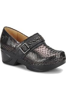 shoes: Nurse Mates Women's Chelsea Shoe