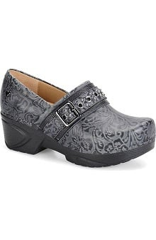 Nurse Mates Women's Chelsea Shoe