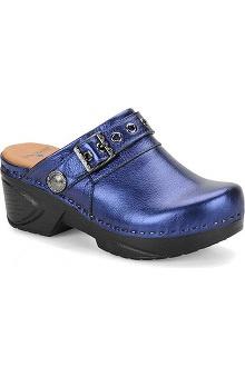 shoes: Nurse Mates Women's Casey Clog