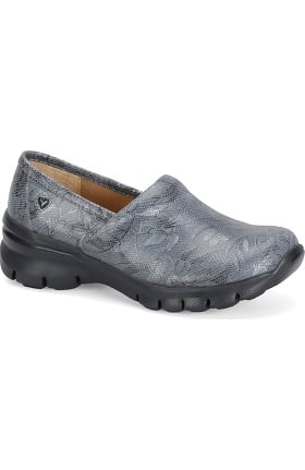 Clearance Nurse Mates Women's Libby Shoe