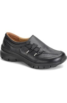 Nurse Mates Women's Lydia Slip On Shoe