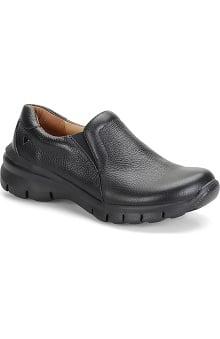 shoes: Nurse Mates Women's London Slip On Shoe