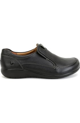 Nurse Mates Women's Rebecca Shoe