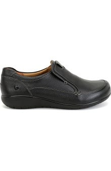Clearance Nurse Mates Women's Rebecca Shoe