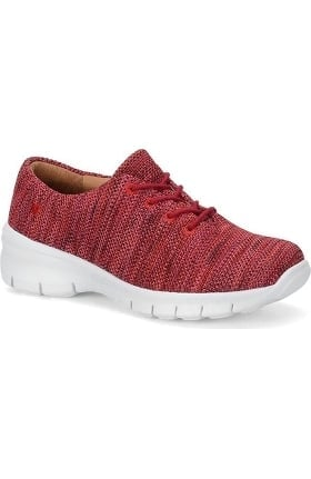 Nurse Mates Women's Lacey Shoe