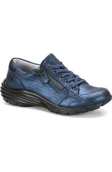 Align By Nurse Mates Women's Vigor Shoe