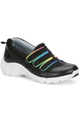 Align By Nurse Mates Women's Dash Shoe