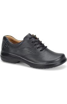 shoes: Nurse Mates Women's Macie Shoe