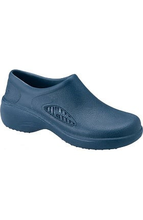 Clearance Quark Women's Pro-Air II Nursing Shoe