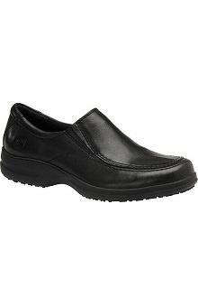 shoes: Pro-Step by Nurse Mates Men's Anderson Shoe