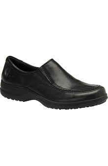 Pro-Step by Nurse Mates Men's Anderson Shoe