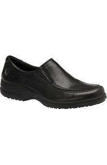 Clearance Pro-Step by Nurse Mates Men's Anderson Shoe