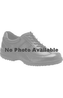 shoes: Pro-Step by Nurse Mates Men's Armstrong Shoe