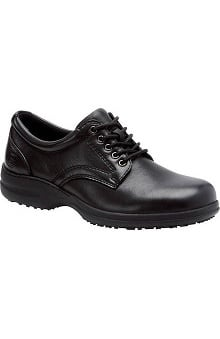 shoes: Pro-Step by Nurse Mates Men's Admiral Shoe