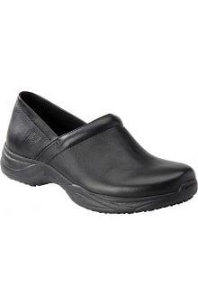 shoes: Nurse Mates Men's Prostep Barnett Shoe