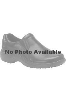 shoes: Pro-Step by Nurse Mates Women's Susan Shoe