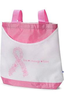 Nurse Mates Tote Bag