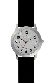 Nurse Mates Basic Watch