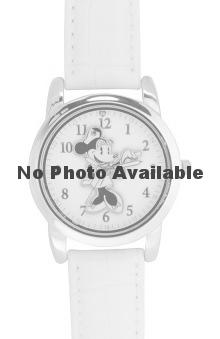clearance: Disney Minnie Mouse Watch