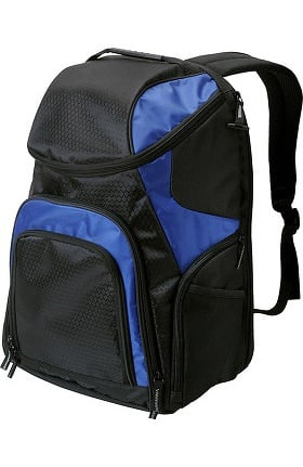 Nurse Mates Unisex Ultimate Ripstop Back Pack