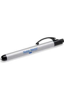 Nurse Mates Basic Penlite 3-Pack