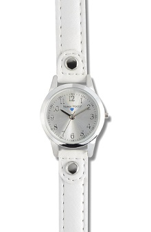 Nurse Mates Women's Small Student Watch