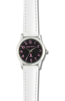 Nurse Mates Women's Bca Watch