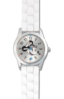 Nurse Mates Women's Minnie Nurse Watch