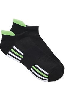 Nurse Mates Women's Lightweight Sport Sock